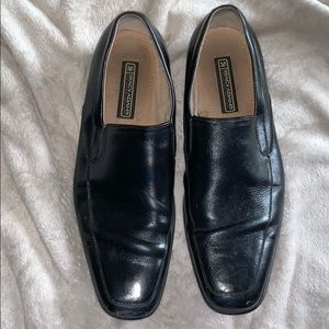 Men's Size 13 Loafer